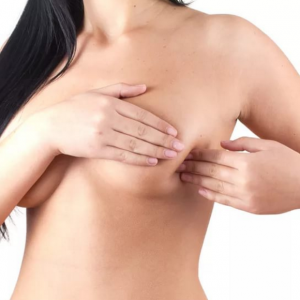 Что может означать шишка в грудной железе: обзор причин и методов лечения