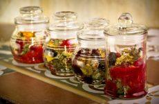 Лечение фиброаденомы груди народными средствами: 9 лучших рецептов