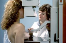 На какой день цикла нужно делать маммографию