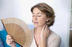 Боль в груди и другие симптомы климакса: как определить и как облегчить
