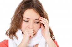 Чем лечить кашель у кормящей мамы: что разрешено и что запрещено