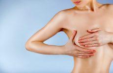 Фиброзно кистозная мастопатия: виды, особенности, методы лечения