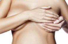 Как изменяются соски при беременности: норма и признаки патологий