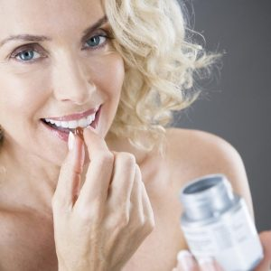 Лечение мастопатии: обзор эффективных препаратов
