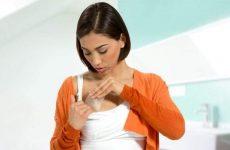 Молозиво при беременности: что такое, зачем нужно и когда появляется