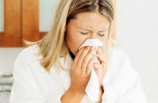 Аллергия у кормящей мамы: чем лечить и какие антигистаминные препараты можно принимать