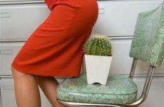 Эффективные методы лечение геморроя при грудном вскармливании