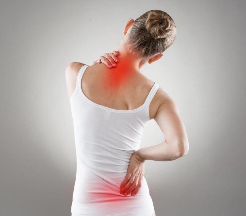 какие обезболивающие можно при грудном вскармливании