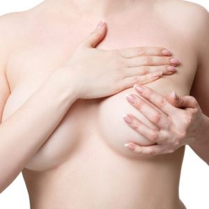 Расцеживаем грудь и улучшаем лактацию: техника массажа и секреты опытных мам