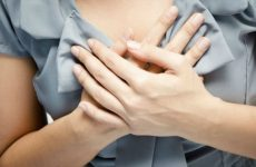 Что такое мастодиния и как с ней бороться