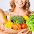 диета при фиброзно-кистозной мастопатии