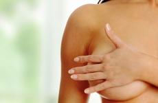 Виды доброкачественных опухолей груди и методы их лечения