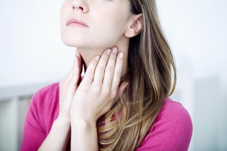 Фарингосепт при грудном вскармливании