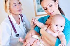 Глицин при кормлении грудью: как правильно принимать