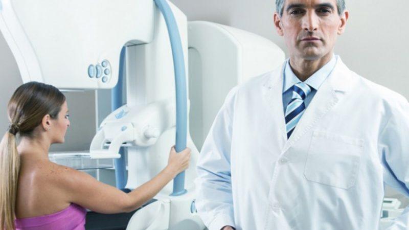Гормональное лечение рака молочной железы