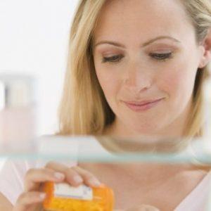 Лечение мастопатии: обзор эффективных аптечных и народных средств