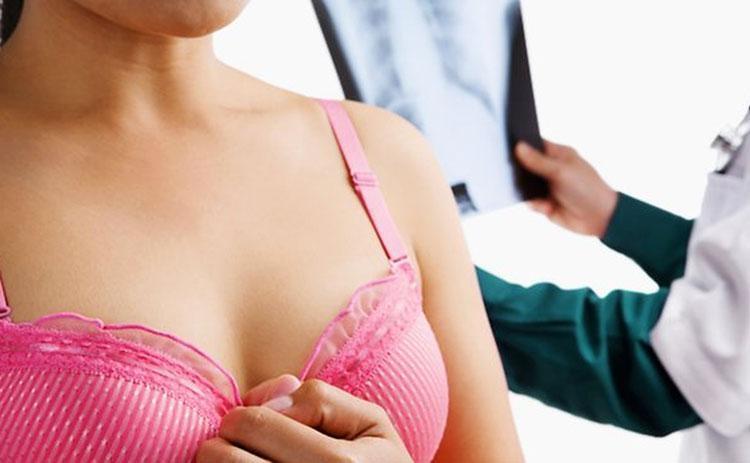 рак молочной железы 3 степени лечение народными средствами