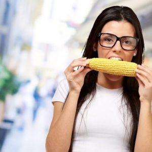 Можно ли есть кукурузу во время ГВ: рецепты полезных блюд