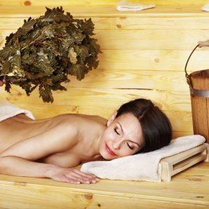 Можно ли кормящим посещать баню и сауну