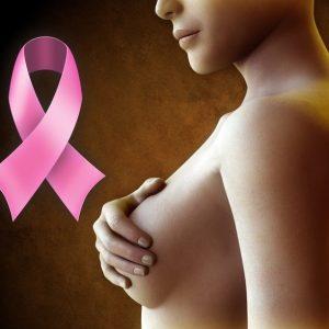 Рак молочной железы 4 степени: прогноз и методы лечения